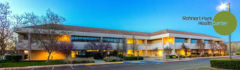 Rohnert Park Health Center