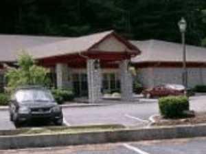 White House Clinics - McKee