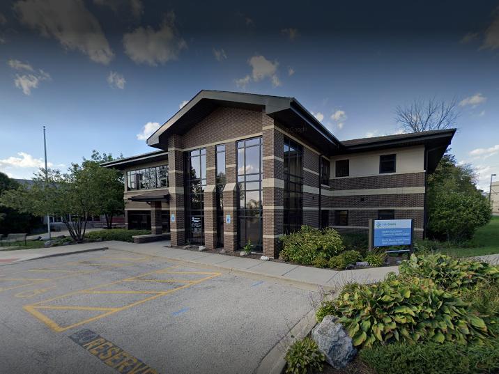 North Shore Health Center