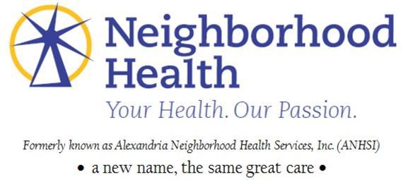 Neighborhood Health King Street Dental
