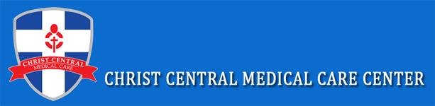 Christ Central Medical Care Center Free Dental Clinic