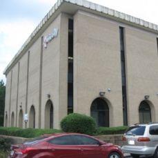 Healing Community Center