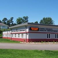 Cass County Health Department Free Dental Care