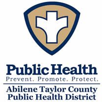 Abilene Taylor County Public Health District Dental Clinic