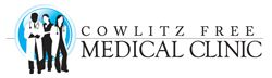 Cowlitz Free Medical Clinic