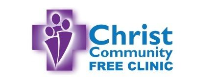 Christ Community Free Clinic