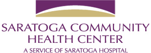 Saratoga Springs Community Health Center Dental Clinic