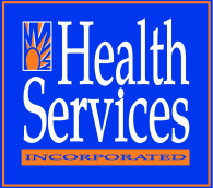 Health Services, Inc.