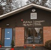 Zufall Health Hackettstown Medical and Dental