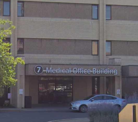 Primecare Community Health,Inc.