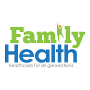 Family Health - Downtown Health Center