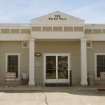 Grace Health Center Of Albion - Dental Clinic