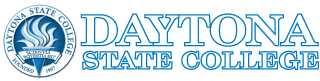 Daytona State College Dental Hygiene Clinic