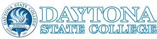 Daytona State College Dental Hygiene Clinic