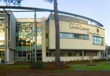 J.C. Lewis Dental Center