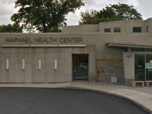 Raphael Health Center