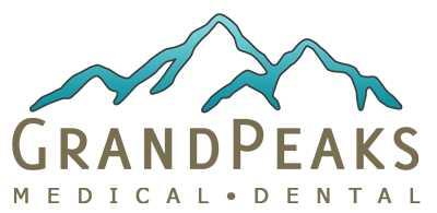 Grand Peaks Dental Rexburg