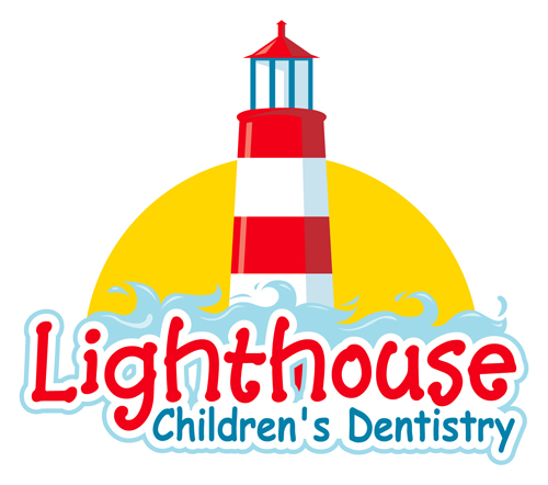Lighthouse Children's Dentistry