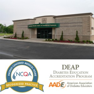 Community Health Center Of Southeast Kansas Inc