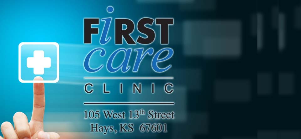 First Care Clinic, Inc