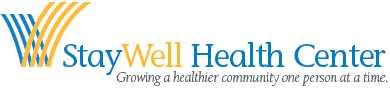 StayWell Health Center Waterbury South Main