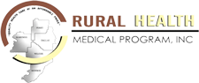 Rural Health Medical Program, Inc. - Dallas County Health Center