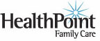 Healthpoint Family Care Latonia  Dental Office