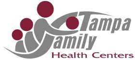 Tampa Family Health Centers Sligh Ave