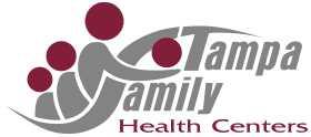 Tampa Family Health Centers Sheldon Rd