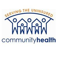 Community Health Clinic Englewood Chicago