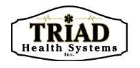 Triad Health Systems, Inc.