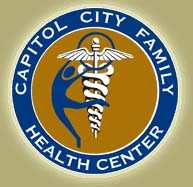 Capitol City Family HC, Inc.