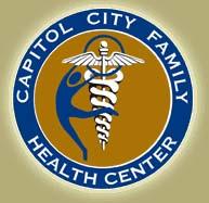 Capitol City Family HC, Inc.