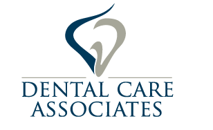Dental Care Associates