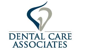 Dental Care Associates
