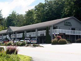 Blue Ridge Free Dental Clinic