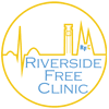 Riverside Free Clinic