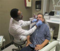 Marian Dental Clinic