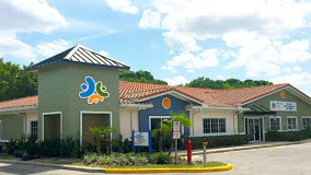 Community Health Centers Forest City