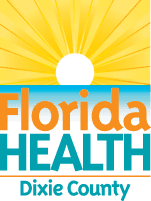 Florida Department of Health in Dixie County