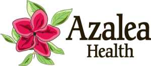 Aza Health Dental - Gainesville