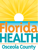 Florida Department of Health in Osceola County