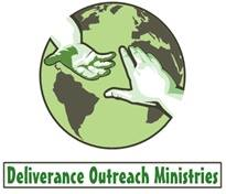 Deliverance Outreach Ministries