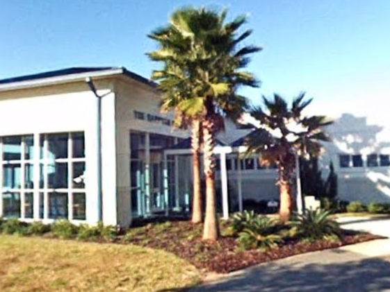 Florida Department of Health in Marion County