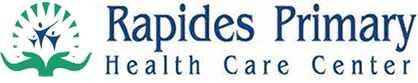 Rapides Primary Health Care Center, Inc.