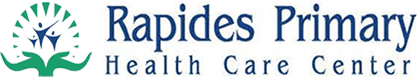 Rapides Primary Health Care Center, Inc.