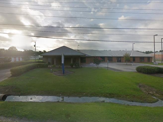 Southwest Louisiana Primary Health Care Ctr, Inc.