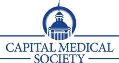 Capital Medical Society Foundation