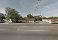 Children's Dental Center at South Jacksonville