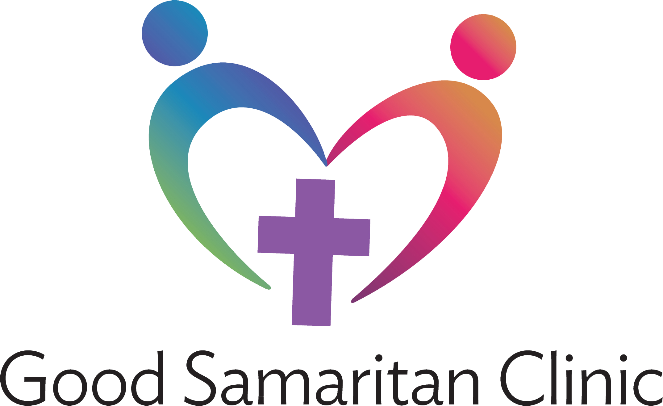 Good Samaritan Dental Clinic